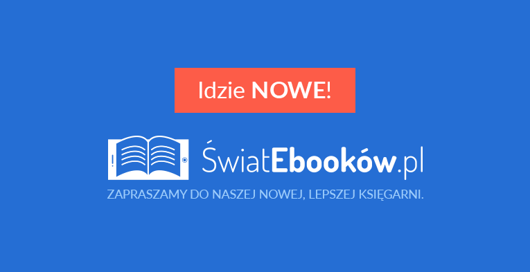 Świat Ebooków