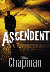 ebook: Ascendent - Drew Chapman