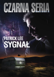 ebook: Sygnał - Patrick Lee