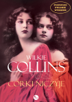ebook: Córki niczyje - William Wilkie Collins