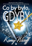 ebook: Co by było, gdyby - Kamy Wicoff