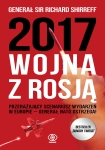 ebook: 2017: Wojna z Rosją - Richard Shirreff