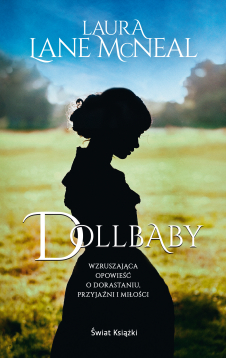Dollbaby - Laura Lane McNeal