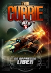 ebook: Hayden War. Tom 6. De Oppresso Liber - Evan Currie