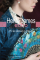 ebook: Echo - Henry James