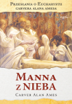 ebook: Manna z nieba - Carver Alan Ames
