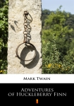 ebook: Adventures of Huckleberry Finn - Mark Twain