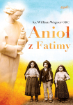 ebook: Anioł z Fatimy - ks. William Wagner