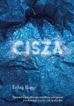 ebook: Cisza - Erling Kagge