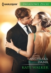 ebook: Angielska dama - Kate Walker