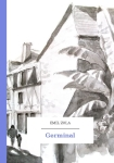 ebook: Germinal - Emil Zola