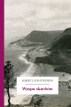 ebook: Wyspa skarbów - Robert Louis Stevenson