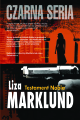 ebook: Testament Nobla - Liza Marklund