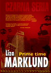 ebook: Prime Time - Liza Marklund
