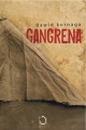 ebook: Gangrena - Dawid Kornaga