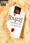 ebook: [buzz] - Anders de la Motte