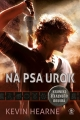 ebook: Na psa urok - Kevin Hearne