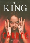 ebook: Carrie - Stephen King