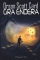 ebook: Gra Endera - Orson Scott Card