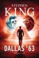 ebook: Dallas '63 - Stephen King