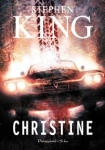 ebook: Christine - Stephen King