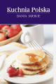 ebook: Dania jarskie -