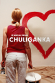 ebook: Chuliganka - Izabela Jung