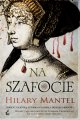 ebook: Na szafocie - Hilary Mantel