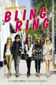 ebook: Bling Ring - Nansy Jo Sales