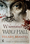 ebook: W komnatach Wolf Hall - Hilary Mantel