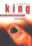 ebook: Chudszy - Stephen King