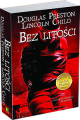 ebook: Bez litości - Douglas Preston,  Lincoln Child