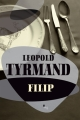 ebook: Filip - Leopold Tyrmand