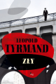 ebook: Zły - Leopold Tyrmand
