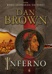ebook: Inferno - Dan Brown