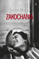 ebook: Zakochania - Javier Marias