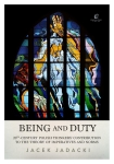 ebook: Being and Duty - Jacek Jadacki
