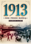 ebook: 1913 - Florian Illies