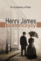 ebook: Bostończycy - Henry James