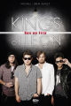ebook: Kings of Leon. Sex on Fire - Michael Heatley,  Drew Heatley