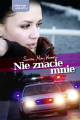 ebook: Nie znacie mnie - Susan May Warren