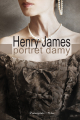 ebook: Portret damy - Henry James