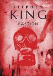 ebook: Bastion - Stephen King