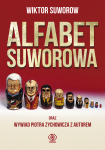 ebook: Alfabet Suworowa - Wiktor Suworow