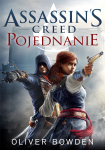 ebook: Assassin's Creed: Pojednanie - Oliver Bowden