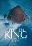 ebook: Blaze - Stephen King