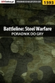 ebook: Battleline: Steel Warfare - poradnik do gry - Kuba
