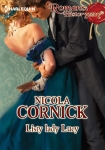 ebook: Listy lady Lucy - Nicola Cornick
