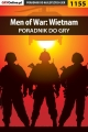 ebook: Men of War: Wietnam - poradnik do gry - Piotr