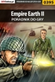 ebook: Empire Earth II - poradnik do gry - Piotr